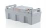 akumulator-torqueedo-26-104