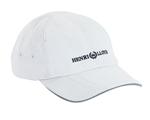 czapki-i-rekawiczki