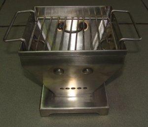 grill-zeglarski-miniaturowy.1