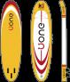 deska-versatile500