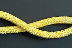 lina-dynesail
