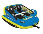 narciarstwo-wodne-kneeboard-i-inne