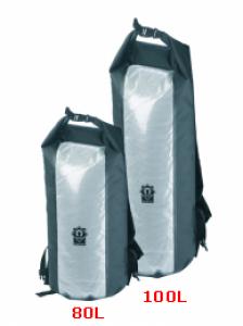 6606d54ce5cee Worek wodoodporny Bute Portage 100L - Hobby   Sklep żeglarski